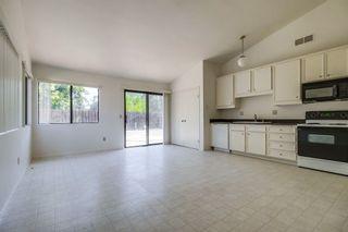 Photo 5: RANCHO BERNARDO House for sale : 4 bedrooms : 11660 Agreste Pl in San Diego