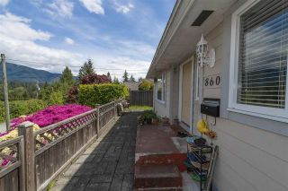 Photo 24: 860 JEFFERSON Avenue in West Vancouver: Sentinel Hill House for sale : MLS®# R2578522
