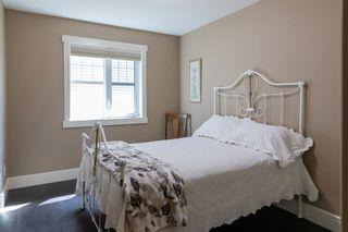 Photo 24: 5421 BONAVENTURE Avenue in Edmonton: Zone 27 House for sale : MLS®# E4239798