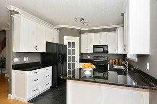 Photo 11: 4531 20 AV NW in Calgary: Montgomery House for sale : MLS®# C4108854