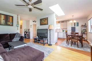 Photo 16: 6862 LOUGHEED Highway: Agassiz House for sale : MLS®# R2592411