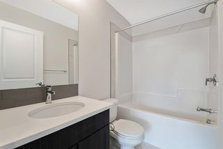 Photo 22: 163 Evanscrest Place NW in Calgary: Evanston Detached for sale : MLS®# A1065749