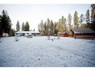 """Photo 3: 130 BORLAND Drive: 150 Mile House House for sale in """"BORLAND VALLEY"""" (Williams Lake (Zone 27))  : MLS®# N241052"""