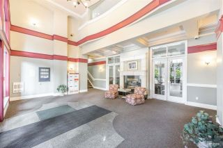 """Photo 10: 124 1185 PACIFIC Street in Coquitlam: North Coquitlam Condo for sale in """"CENTREVILLE"""" : MLS®# R2622507"""