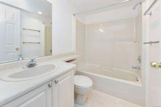 Photo 18: 308 3900 Shelbourne St in Saanich: SE Cedar Hill Condo for sale (Saanich East)  : MLS®# 874690
