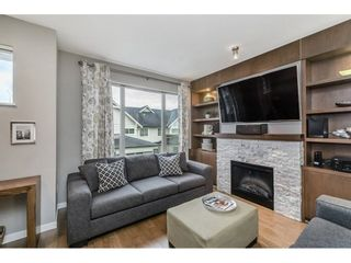 """Photo 4: 219 3105 DAYANEE SPRINGS Boulevard in Coquitlam: Westwood Plateau Townhouse for sale in """"WHITETAIL LANE"""" : MLS®# R2231129"""