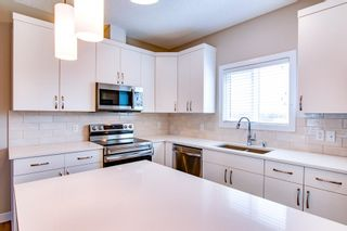 Photo 15: 6629 47 Avenue: Beaumont Attached Home for sale : MLS®# E4248668