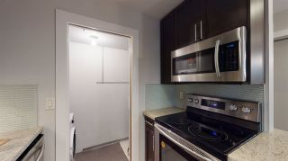 "Photo 9: 302 118 E 2ND Street in North Vancouver: Lower Lonsdale Condo for sale in ""The Evergreen"" : MLS®# R2520684"