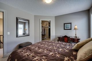 Photo 35: 977 COOPERS Drive SW: Airdrie Detached for sale : MLS®# C4303324