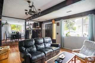 Photo 15: 3206 W 3RD Avenue in Vancouver: Kitsilano House for sale (Vancouver West)  : MLS®# R2575542