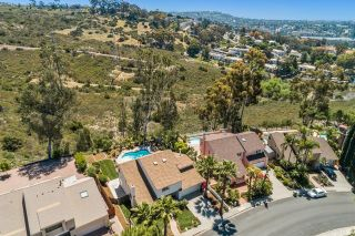 Photo 35: House for sale : 4 bedrooms : 11025 Pallon Way in San Diego