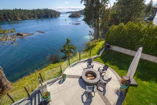 Photo 5: 2353 Dolphin Rd in : NS Swartz Bay House for sale (North Saanich)  : MLS®# 872729