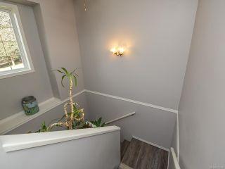 Photo 29: A 2143 MISSION ROAD in COURTENAY: CV Courtenay East Half Duplex for sale (Comox Valley)  : MLS®# 805866