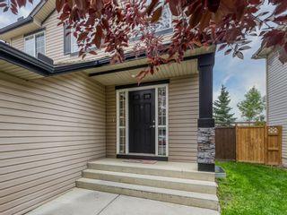 Photo 2: 149 Douglas Glen Manor SE in Calgary: Douglasdale/Glen Detached for sale : MLS®# A1131034