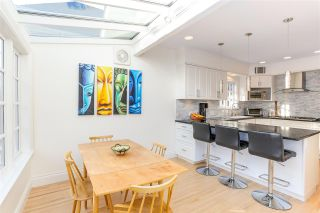 """Photo 10: 5237 MARGUERITE Street in Vancouver: Shaughnessy House for sale in """"Shaughnessy"""" (Vancouver West)  : MLS®# R2259741"""
