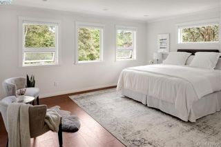Photo 15: 436 Conway Rd in VICTORIA: SW Prospect Lake House for sale (Saanich West)  : MLS®# 825161