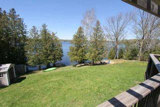Photo 8: 45 North Taylor Road in Kawartha Lakes: Rural Eldon House (Bungalow-Raised) for sale : MLS®# X4825870