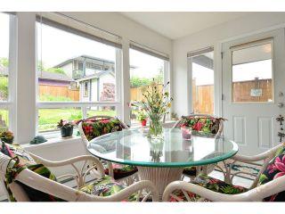 "Photo 18: 952 STEVENS Street: White Rock House for sale in ""White Rock Hillside"" (South Surrey White Rock)  : MLS®# F1440900"