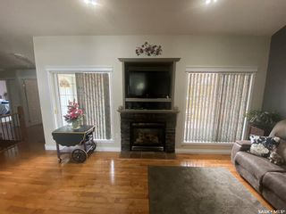 Photo 10: 2121 New Market Drive in Tisdale: Residential for sale : MLS®# SK857305
