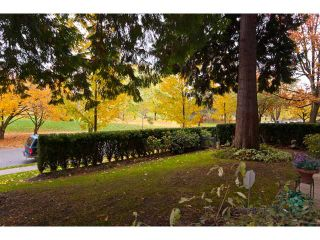 Photo 9: 110 4759 VALLEY Drive in Vancouver: Quilchena Condo for sale (Vancouver West)  : MLS®# V857765