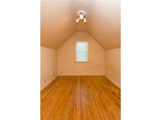 Photo 12: 513 Winona Street in WINNIPEG: Transcona Residential for sale (North East Winnipeg)  : MLS®# 1314117