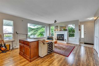 Photo 2: 7814 167A Street in Surrey: Fleetwood Tynehead House for sale : MLS®# R2557532
