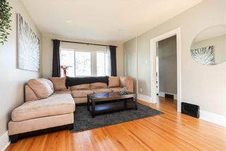 Photo 16: 1079 Downing Street in Winnipeg: Sargent Park Residential for sale (5C)  : MLS®# 202124933