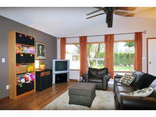 Photo 2: 21161 122ND Avenue in Maple Ridge: Northwest Maple Ridge House for sale : MLS®# V1054323