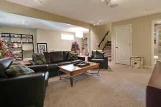 Photo 20: 11 Cranarch Landing SE in Calgary: House for sale : MLS®# C4007991