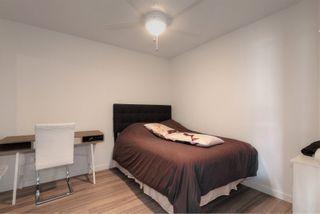 Photo 5: 211 883 Academy Way in Kelowna: University District Multi-family for sale (Central Okanagan)  : MLS®# 10238519