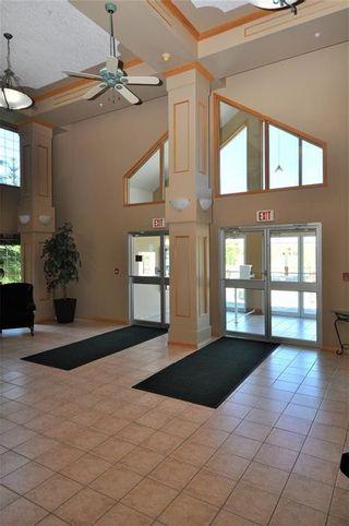 Photo 22: 113 6868 SIERRA MORENA Boulevard SW in Calgary: Signal Hill Condo for sale : MLS®# C4143308
