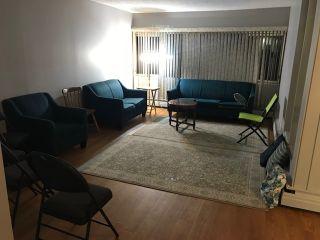 Photo 11: 45 8745 165 Street in Edmonton: Zone 22 Condo for sale : MLS®# E4225317