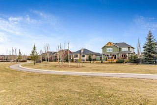 Photo 44: 8 Cimarron Estates Way: Okotoks Detached for sale : MLS®# A1093375