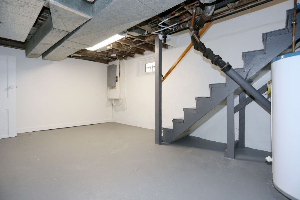 Photo 20: Photos: 233 Lipton Street in Winnipeg: Wolseley Duplex for sale (5B)  : MLS®# 1715525