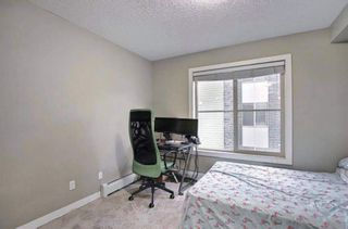 Photo 30: 1214 1317 27 Street SE in Calgary: Albert Park/Radisson Heights Apartment for sale : MLS®# A1142395