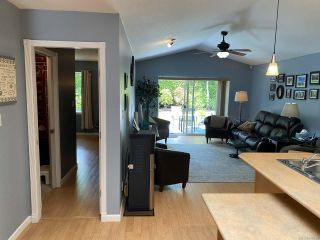 Photo 17: 107 1919 St Andrews Pl in COURTENAY: CV Courtenay East Row/Townhouse for sale (Comox Valley)  : MLS®# 840958