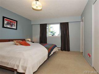 Photo 8: 4021 Hessington Pl in VICTORIA: SE Arbutus House for sale (Saanich East)  : MLS®# 693379
