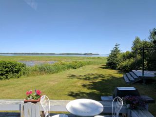 Photo 15: 61 Blaine MacKeil Road in Caribou: 108-Rural Pictou County Residential for sale (Northern Region)  : MLS®# 202011798
