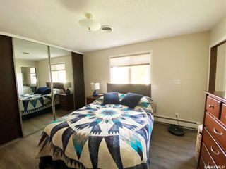 Photo 23: 5 Aspen Place in Outlook: Residential for sale : MLS®# SK827351