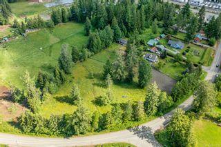 Photo 22: 2644 Merville Rd in : CV Merville Black Creek House for sale (Comox Valley)  : MLS®# 877520
