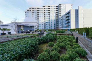 Photo 29: 1709 8333 SWEET AVENUE in Richmond: West Cambie Condo for sale : MLS®# R2531862