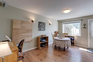 Photo 28: 147 Arbour Stone Place NW in Calgary: Arbour Lake Detached for sale : MLS®# A1134256