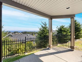 Photo 7: 4674 Ewen Pl in : Na Hammond Bay House for sale (Nanaimo)  : MLS®# 883058