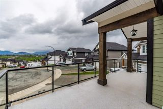 "Photo 5: 51117 ZANDER Place in Chilliwack: Eastern Hillsides House for sale in ""Aspen Woods"" : MLS®# R2459346"