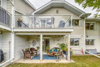 Photo 32: 105 Macewan Ridge Villas NW in Calgary: MacEwan Glen Row/Townhouse for sale : MLS®# A1147828
