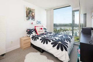 """Photo 9: 1002 2763 CHANDLERY Place in Vancouver: Fraserview VE Condo for sale in """"RIVER DANCE"""" (Vancouver East)  : MLS®# R2095895"""