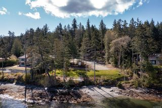 Photo 18: 1390 Lands End Rd in : NS Lands End Land for sale (North Saanich)  : MLS®# 872286
