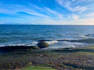 Photo 15: Lot 17 DL 71: Galiano Island Land for sale (Islands-Van. & Gulf)  : MLS®# R2616795