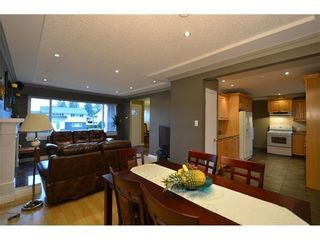 Photo 12: 1427 CORNELL Ave in Coquitlam: Central Coquitlam Home for sale ()  : MLS®# V1047997
