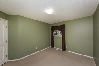 Photo 18: 7 100 Heron Point Close: Rural Wetaskiwin County Townhouse for sale : MLS®# E4251102